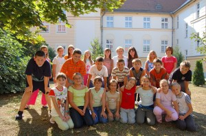 5.A osztály