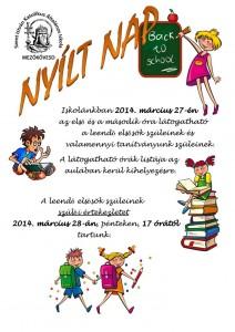 nyilt_nap_2014