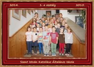 1. a csoportkép
