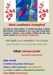 sorsanyo_plakat