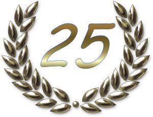 effordulo25