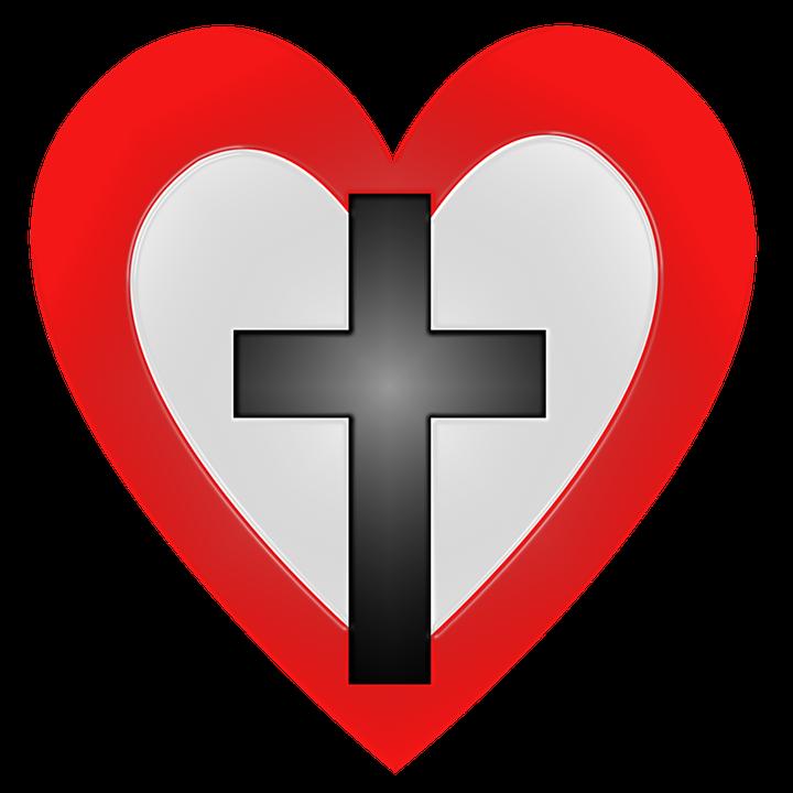 Jézus Szíve plébánia honlapja
