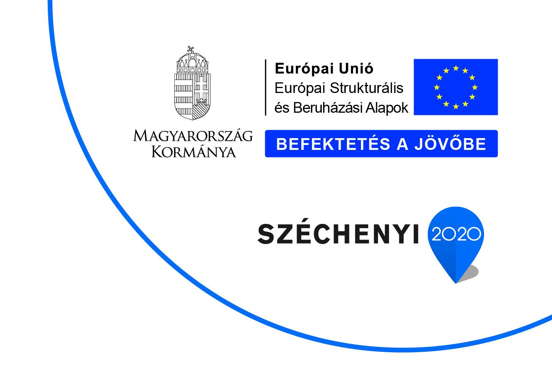 efop_logo